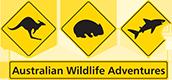Australian-Wildlife-Adventures-logo-small2